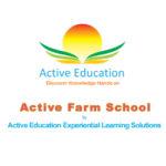 activefarmschool.jpg