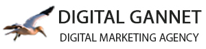 Digital Gannet Pvt Ltd