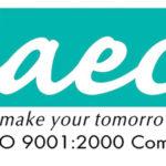 iaec-logo-immigration.jpg