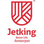jetkingamp.jpg